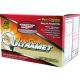 Champion Nutrition: Ultramet Low Carb Vanilla Cream 20 ct