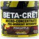 CON-CRET: Beta-Cret Trial size Pineapple 8 srv