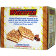 Convenient Nutrition: Protein Wheyfer Vanilla Bar 10 ct
