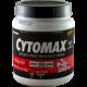 CytoSport: Cytomax Tropical Fruit 1.5 lb