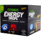 CytoS: Energy Drops Pomegranate Berry + Tropical Fruit 16 bags