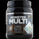 CytoS: Monster Multi Nutrient 30 pack