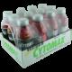 CytoS: Cytomax 16.9 oz Tropical Fruit 12ct