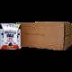 CytoSport: RTD Muscle Milk Light Chocolate 8.5 oz 6,4pk 24 ct