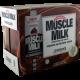 CytoSport: RTD Muscle Milk 1 Liter Choc 8 ct