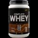 CytoSport: Complete Whey Protein Cocoa Bean 2.2 lb