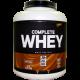 CytoSport: Complete Whey Protein Cocoa Bean 5 lb