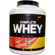 CytoSport: Complete Whey Protein Strawberry Banana 5 lb