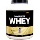 CytoSport: Complete Whey Protein Vanilla Bean 5 lb