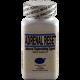CTD: Adrenal Reset 60tb