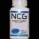 CTD: NCG 90 ct