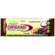 Organic Food Bar Organic Chocolate Coconut - Case of 12 - 1.76 oz