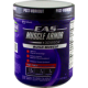 EAS: Muscle Armor 14.82oz Punch 30g serving