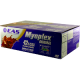 EAS: Myoplex 42ct Chocolate