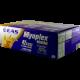 EAS: Myoplex 42ct Vanilla