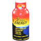 5-hour ENERGY Berry 12 ct