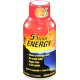 5-hour ENERGY Orange 12 ct