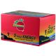 5-hour ENERGY Pomegranate 12 ct