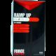 Force Factor: Ramp Up Fat Burner 60ct