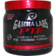 Gamma Labs: Pre Training Formula 40sv Punch