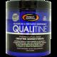 Gaspari: Qualitine 300 g Creatine