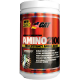 German American Technologies: Amino 2100 325 tablets