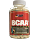 German American Technologies: BCAA 180 capsules