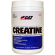German American Technologies: Creatine Monohydrate 1000 g