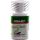 German American Technologies: FinaJet 60ct