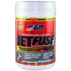 German American Technologies: JetFUSE-NOX Blue Raspberry 2.35 lb