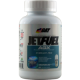 German American Technologies: JetFuel AQX 90ct