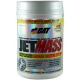 German American Technologies: JetMASS Tropical Ice 1.83 lb