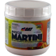 German American Technologies: MuscleMartini Peach Mango Candy 36