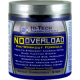 Hi-Tech Pharmaceuticals: NO Overload 310g Punch