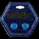 Hi-Tech Pharmaceuticals: Stamina-Rx Display 12-2pk 12 ct