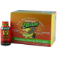 HPF: B-12 Liquid Vitamin 2oz 12ct Trop Blast