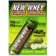IDS: New Whey 42 Green Apple 12ct