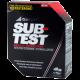 iSatori:*Sub-Test O.D.T. 120cp (new)