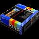 Kind: Plus Bars Blueberry Pecan + Fiber 12 ct