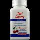 Labrada: Tart Cherry 60 ct