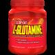 Met-Rx: L-Glutamine 1000g