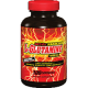Met-Rx: L-Glutamine 1000mg 100ct