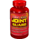 Met-Rx: Super Joint Guard 120ct