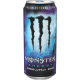 Monster: Absolute Zero Energy 16oz 24ct