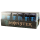 Monster: Energy Lo-Carb 16oz 24ct