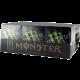 Monster: Energy Regular 16oz 24ct