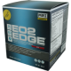 MRI: EO2 Edge Cola 20 sv 300 g