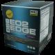MRI: EO2 Edge Tropical Punch 20 sv 300 g