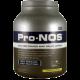 MRI: Pro-NOS 3 lb Banana Cream