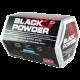 MRI: Black Powder 20st pk Bl Rasp